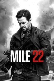 Mile 22 streaming vf