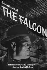 Adventures Of The Falcon streaming vf