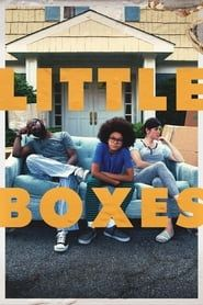 Little Boxes streaming vf
