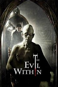 The Evil Within streaming vf
