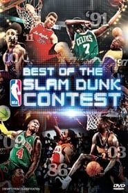 All-Star Slam Dunk Contest streaming vf