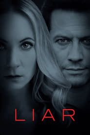 Liar : la nuit du mensonge streaming vf