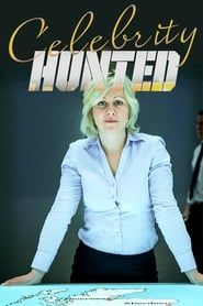 Celebrity Hunted streaming vf