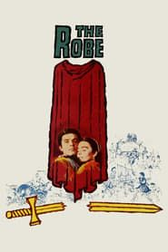 The Robe streaming vf