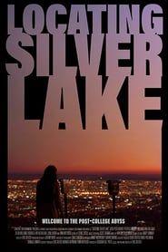 Locating Silver Lake streaming vf