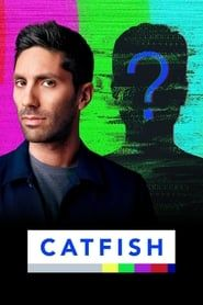 Catfish: Fausse identité streaming vf