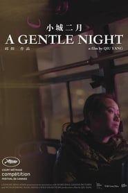 A Gentle Night streaming vf
