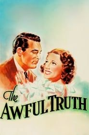 The Awful Truth streaming vf