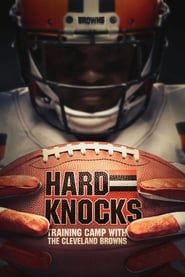 Hard Knocks streaming vf