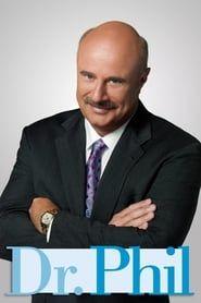 Dr. Phil streaming vf