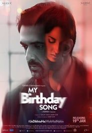 My Birthday Song streaming vf