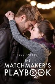 The Matchmaker's Playbook streaming vf
