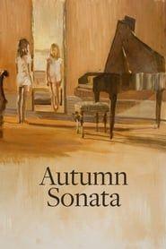 Autumn Sonata streaming vf