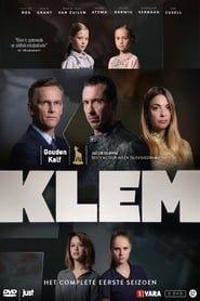 KLEM streaming vf