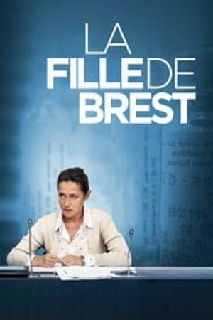 La fille de Brest 2016 film complet