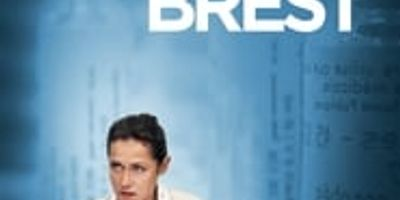 La fille de Brest  streaming