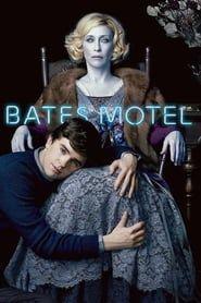Bates Motel streaming vf