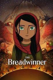 The Breadwinner streaming vf