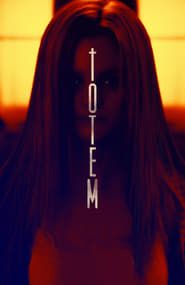 Totem streaming vf