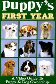 Puppy's First Year streaming vf