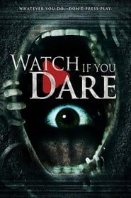 Watch If You Dare streaming vf