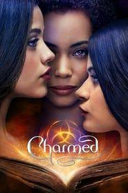 Charmed streaming vf