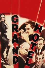 Grand Hotel streaming vf