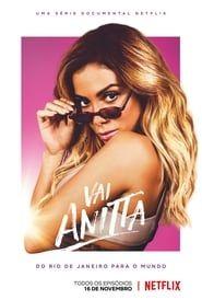 Vai Anitta streaming vf
