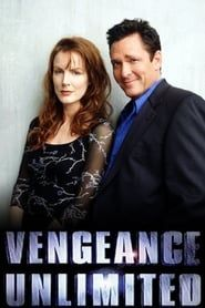 Vengeance Unlimited streaming vf