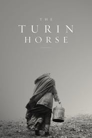 The Turin Horse streaming vf