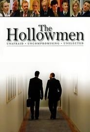 The Hollowmen streaming vf