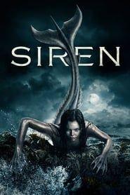 Siren streaming vf