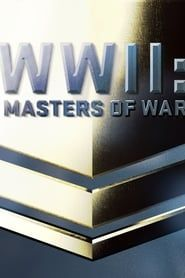 WWII: Masters of War streaming vf
