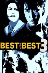 Best of the Best 3: No Turning Back streaming vf