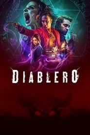 Diablero streaming vf