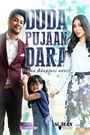 Duda Pujaan Dara streaming vf