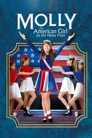 Molly: An American Girl on the Home Front streaming vf
