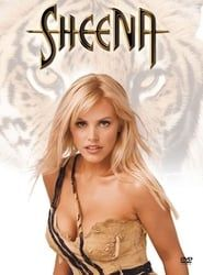 Sheena streaming vf