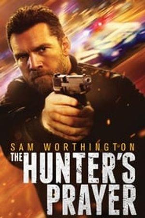 The Hunter's Prayer 2017 bluray film complet