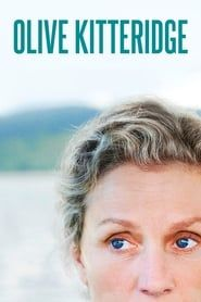 Olive Kitteridge streaming vf