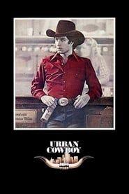 Urban Cowboy streaming vf