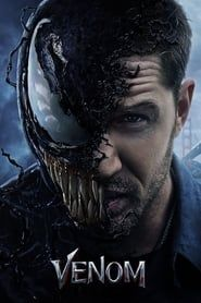 Venom streaming vf