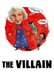 The Villain streaming vf