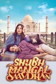 Shubh Mangal Saavdhan streaming vf