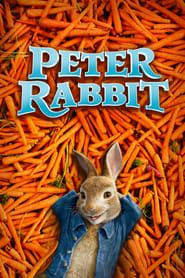 Peter Rabbit streaming vf