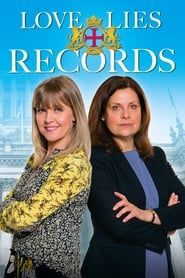 Love, Lies & Records streaming vf