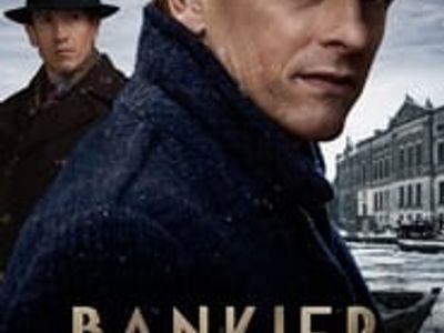 Le Banquier de la Résistance  streaming