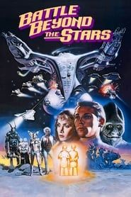 Battle Beyond the Stars streaming vf