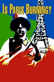 Is Paris Burning? streaming vf