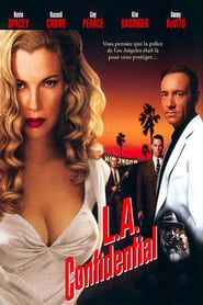 L.A. Confidential streaming vf